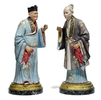 a_pair_of_painted-plaster_nodding-head_figures_circa_1800_chinese_expo_d5313039h