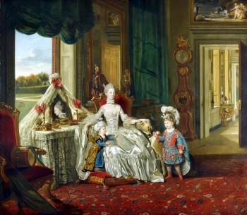 royal-baby-buckingham-palace size reduced