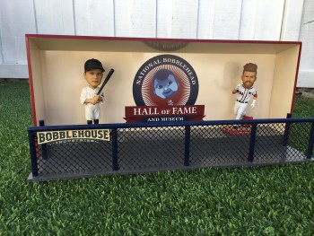 BobbleHouse5